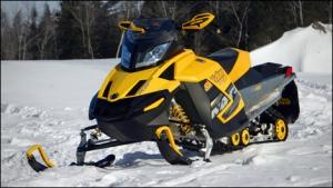2009-BRP-Ski-Doo-i0013